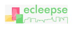 Ecleepse