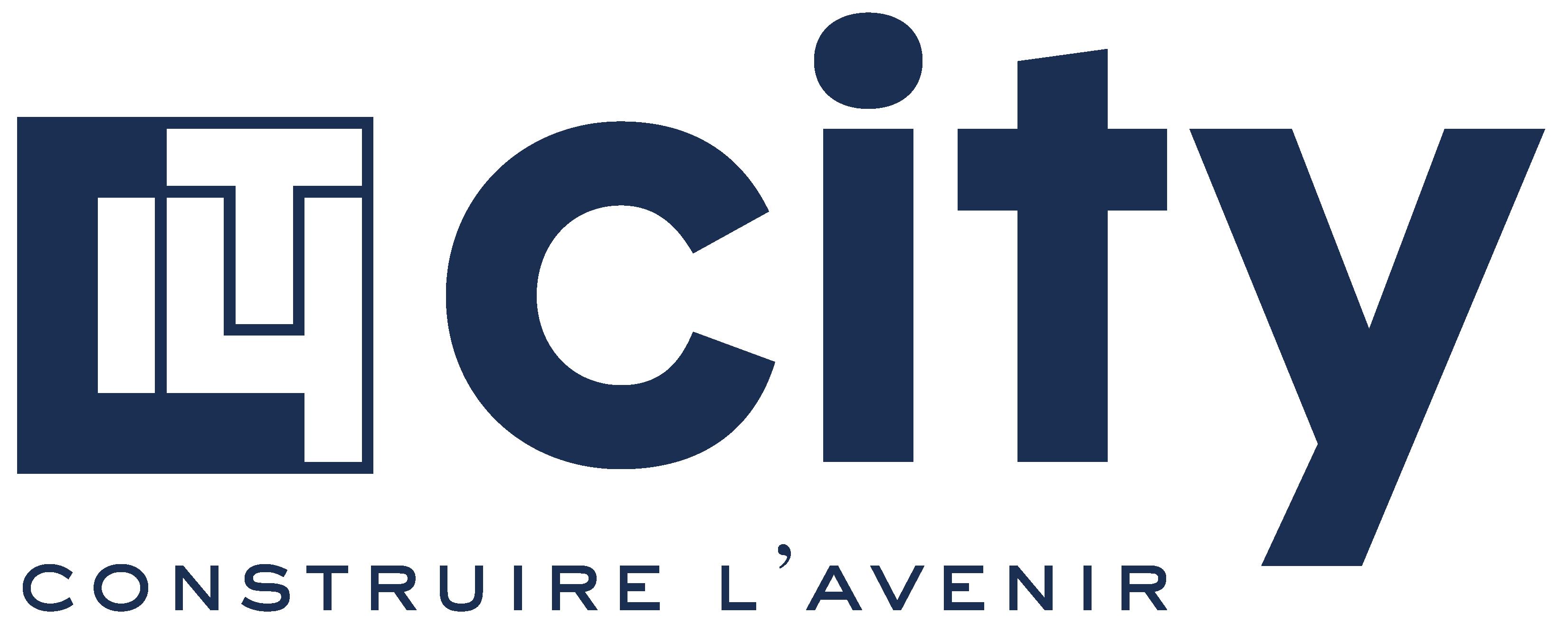 Groupe city baseline
